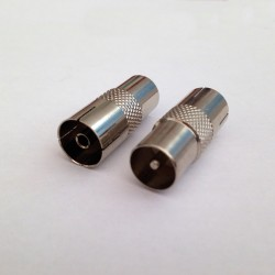 CX M/F Connector